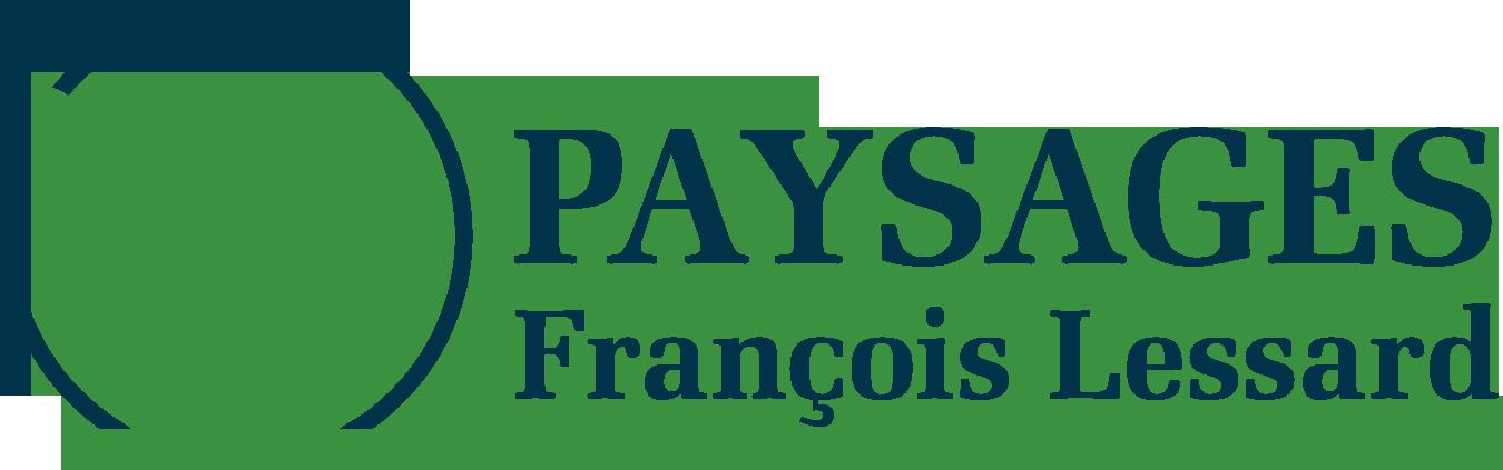 Paysages François Lessard