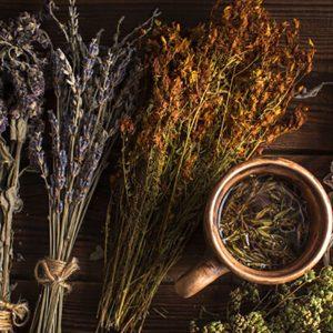 Fines herbes